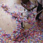 confetti-image